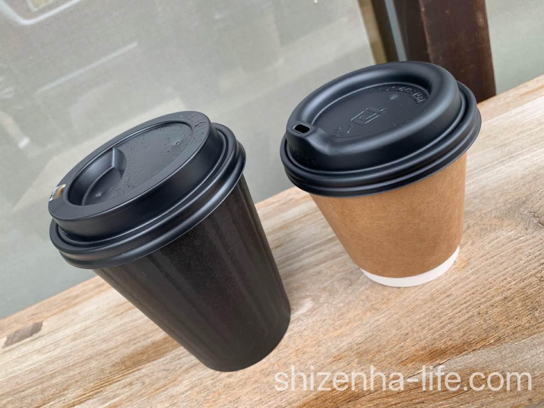 トートコーヒー テイクアウト